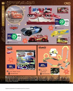 Catalogue Intermarche France Noël 2018 page 48