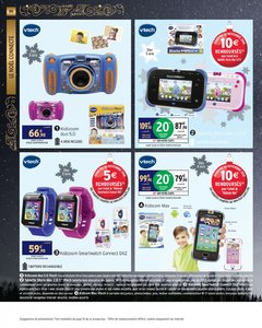 Catalogue Intermarche France Noël 2018 page 86