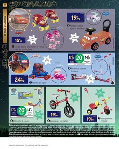Catalogue Intermarche France Noël 2018 page 88