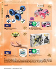 Catalogue Intermarche France Noël 2019 page 16