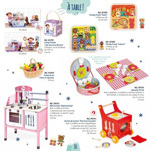 Catalogue Janod Noël 2016 page 10