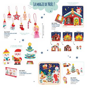 Catalogue Janod Noël 2016 page 23