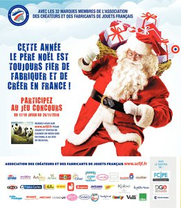 Catalogue JouéClub Noël 2016 page 80
