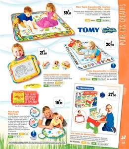 Catalogue JouéClub Noël 2016 page 343