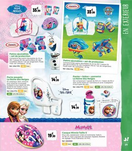 Catalogue JouéClub Noël 2016 page 371