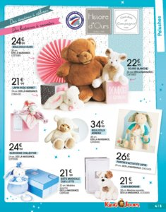 Catalogue King Jouet Noël 2016 page 5
