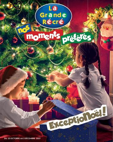 catalogue noel 2018 carrefour reunion Catalogue de jouets catalogue noel 2018 carrefour reunion