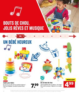 Catalogue Lidl Belgique Noël 2020 page 16