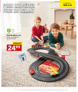 Catalogue Lidl Belgique Noël 2020 page 25