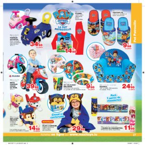 Catalogue Maxi Toys Luxembourg Noël 2017 page 27