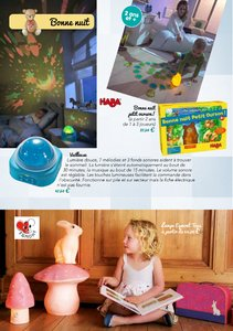 Catalogue Oliwood Toys Belgique 2016-2017 page 10