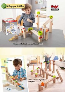 Catalogue Oliwood Toys Belgique 2016-2017 page 17