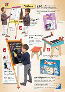 Catalogue Oliwood Toys Belgique 2016-2017 page 30
