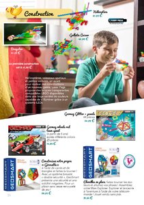 Catalogue Oliwood Toys Belgique 2016-2017 page 34