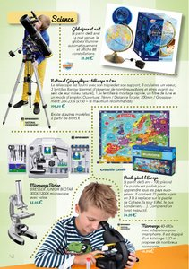 Catalogue Oliwood Toys Belgique 2016-2017 page 42