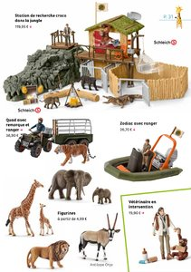 Catalogue Oliwood Toys Belgique 2017-2018 page 31