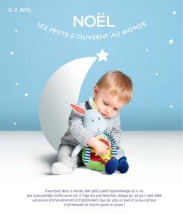 Catalogue Oxybul France Noël 2016 page 4