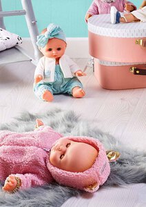 Catalogue Petitcollin France Collection 2020 page 11