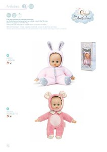 Catalogue Petitcollin France Collection 2020 page 12