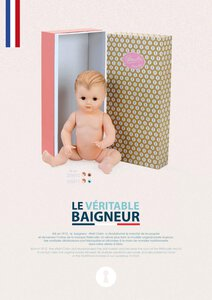 Catalogue Petitcollin France Collection 2020 page 24