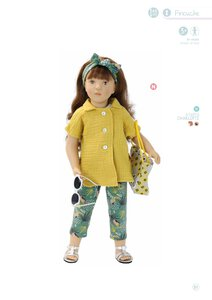 Catalogue Petitcollin France Collection 2020 page 51
