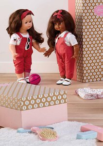 Catalogue Petitcollin France Collection 2020 page 71