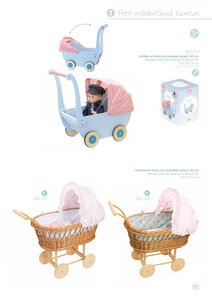 Catalogue Petitcollin France Collection 2020 page 75