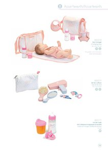 Catalogue Petitcollin France Collection 2020 page 79