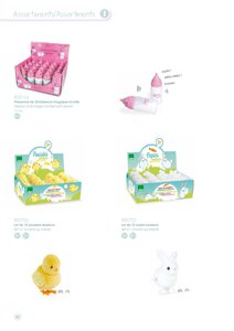 Catalogue Petitcollin France Collection 2020 page 80
