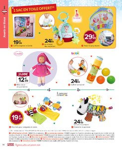 Catalogue Picwic Noël 2018 page 14