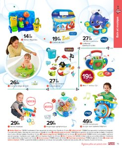 Catalogue Picwic Noël 2018 page 15