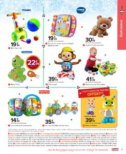 Catalogue Picwic Noël 2018 page 17