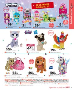 Catalogue Picwic Noël 2018 page 31