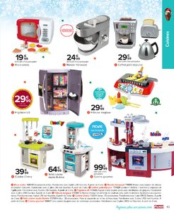 Catalogue Picwic Noël 2018 page 43