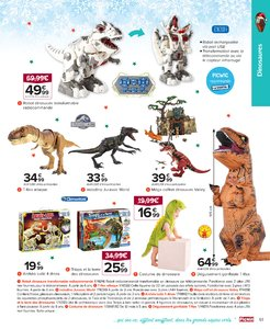 Catalogue Picwic Noël 2018 page 61
