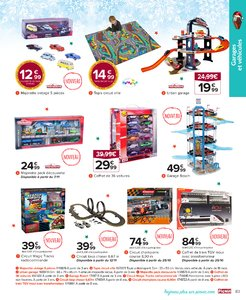Catalogue Picwic Noël 2018 page 83