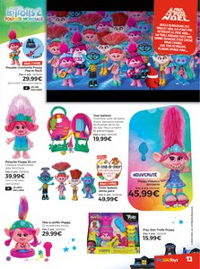 Catalogue PicWicToys Noël 2020 page 13