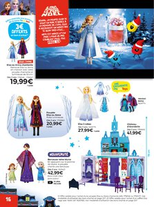 Catalogue PicWicToys Noël 2020 page 16