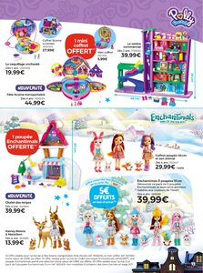 Catalogue PicWicToys Noël 2020 page 19
