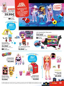 Catalogue PicWicToys Noël 2020 page 23