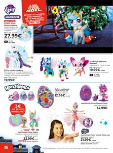 Catalogue PicWicToys Noël 2020 page 26