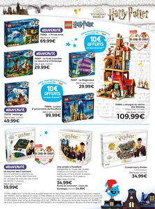 Catalogue PicWicToys Noël 2020 page 45