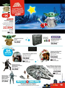 Catalogue PicWicToys Noël 2020 page 49