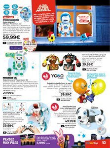Catalogue PicWicToys Noël 2020 page 53