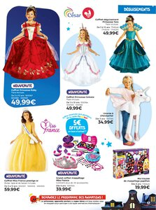 Catalogue PicWicToys Noël 2020 page 57