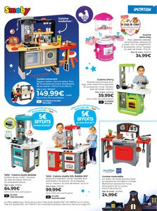 Catalogue PicWicToys Noël 2020 page 59