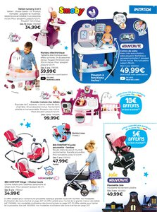 Catalogue PicWicToys Noël 2020 page 67