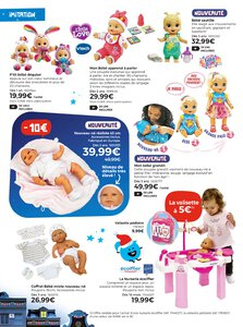 Catalogue PicWicToys Noël 2020 page 68