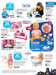 Catalogue PicWicToys Noël 2020 page 69