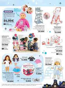 Catalogue PicWicToys Noël 2020 page 71
